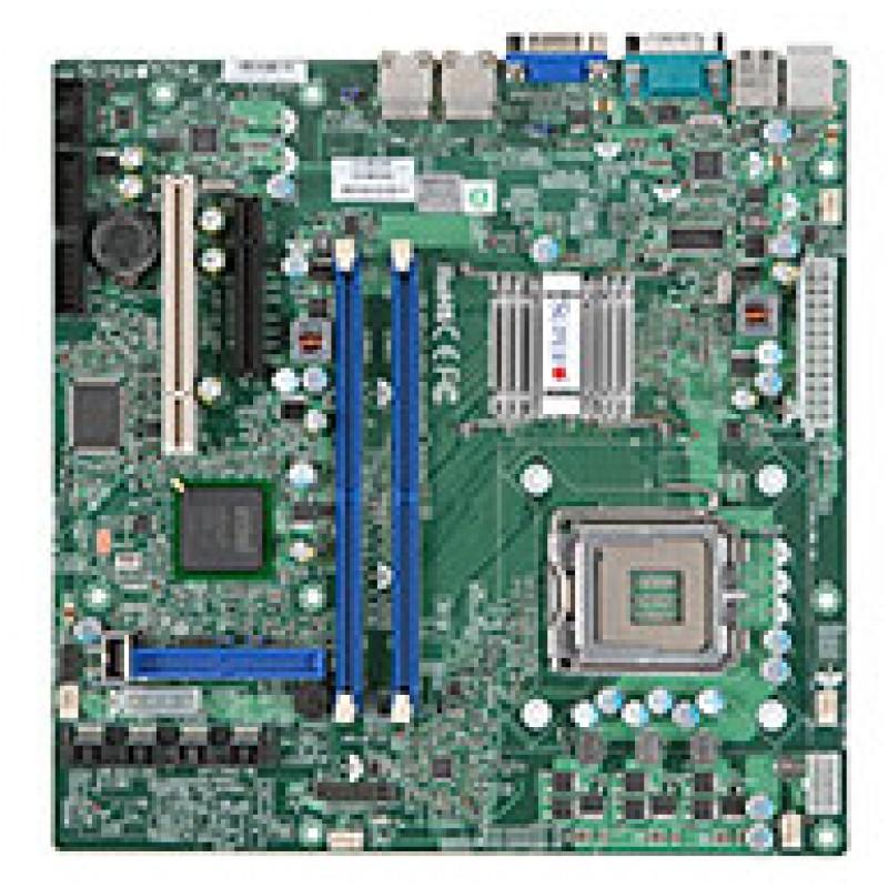 Supermicro MBD-X7SLM+-B