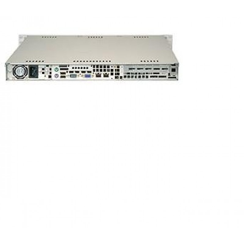 Supermicro SYS-6015V-T