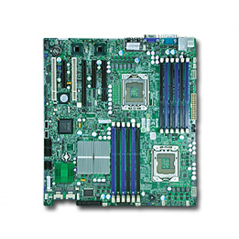 Supermicro MBD-X8DT3-F-O (Single)
