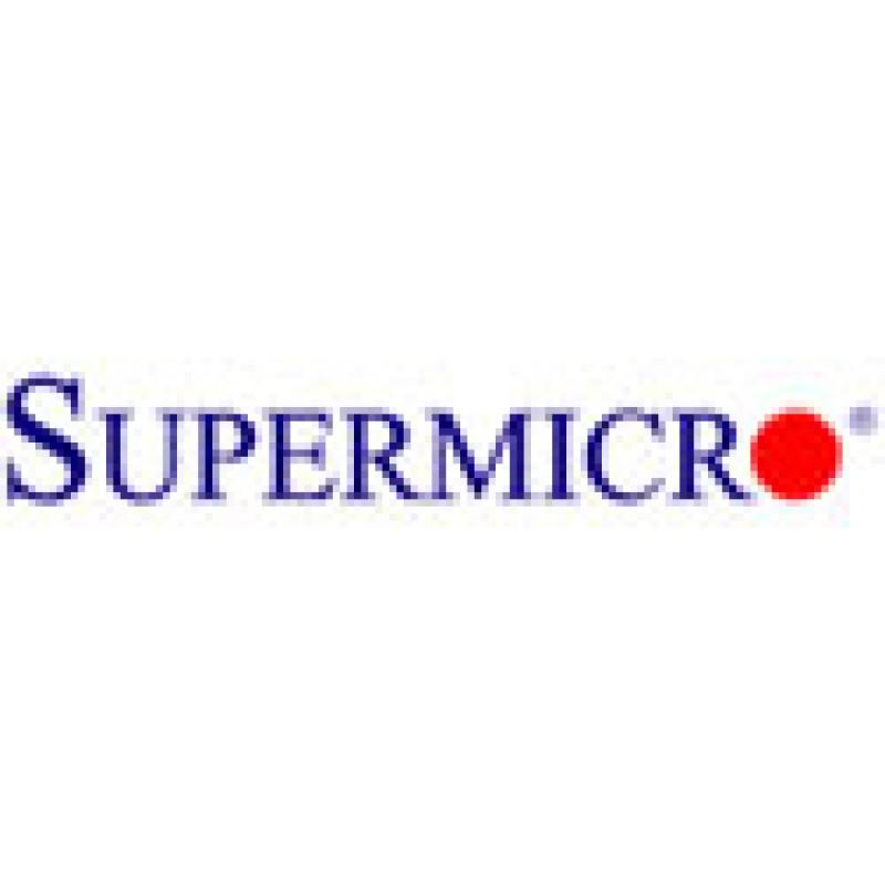 Supermicro CSE-SCA0-08