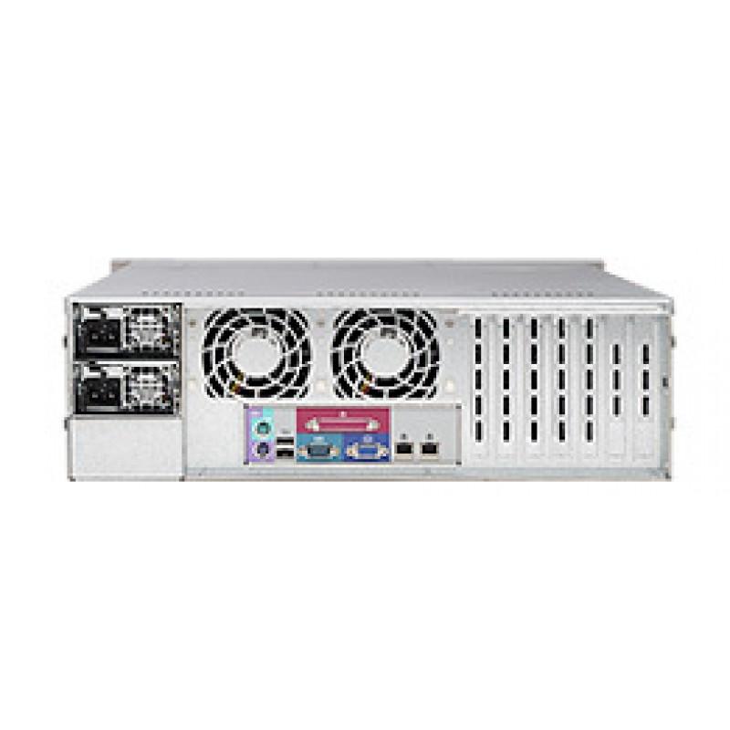 Supermicro CSE-936E16-R1200B