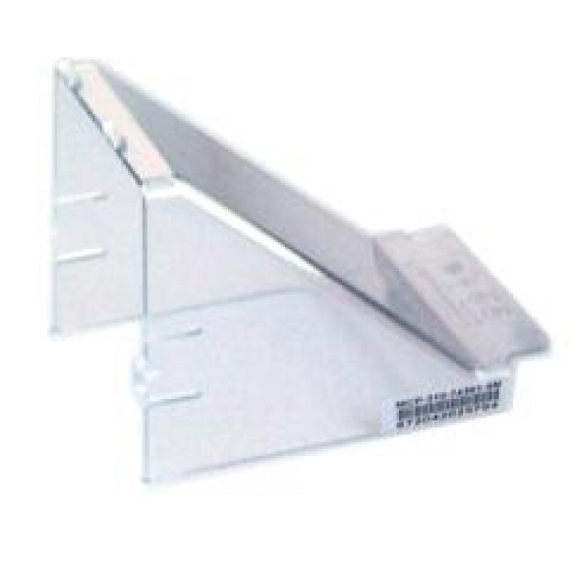 Supermicro MCP-310-74301-0N