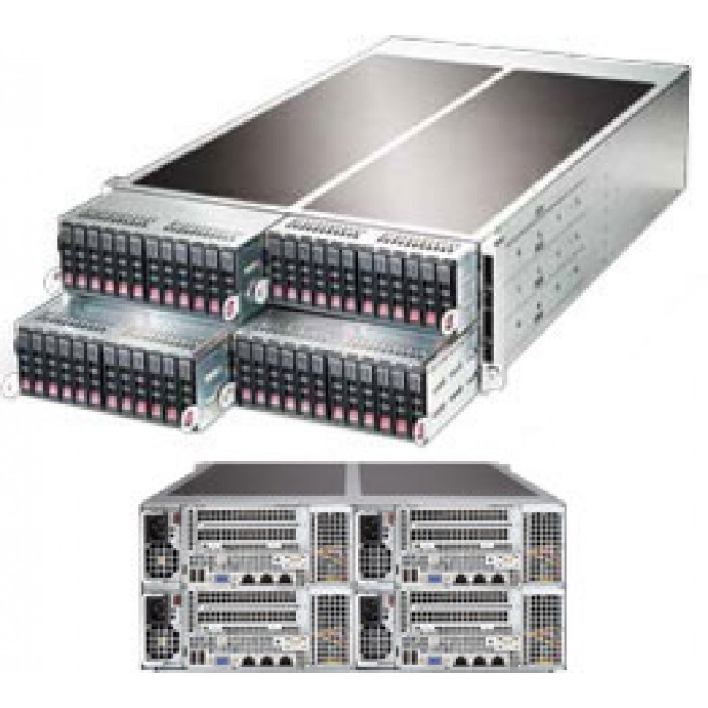 Supermicro SYS-F627R2-RT+