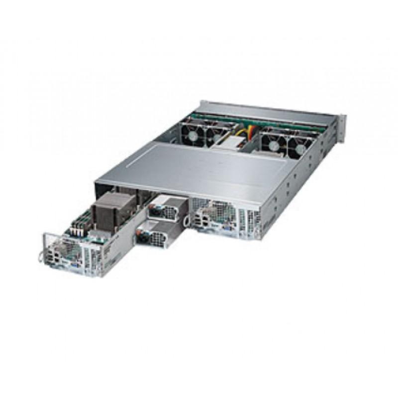 Supermicro Supermicro-SYS-6028TP-HC0R