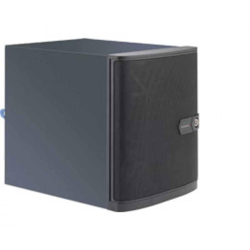 Supermicro SYS-5028L-TN2