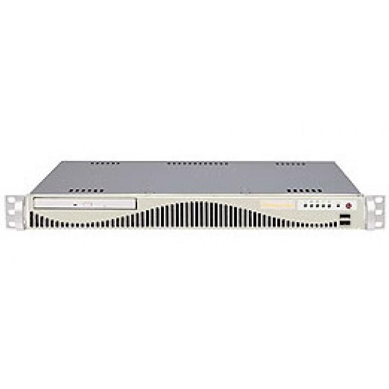 Supermicro SYS-6015V-MR