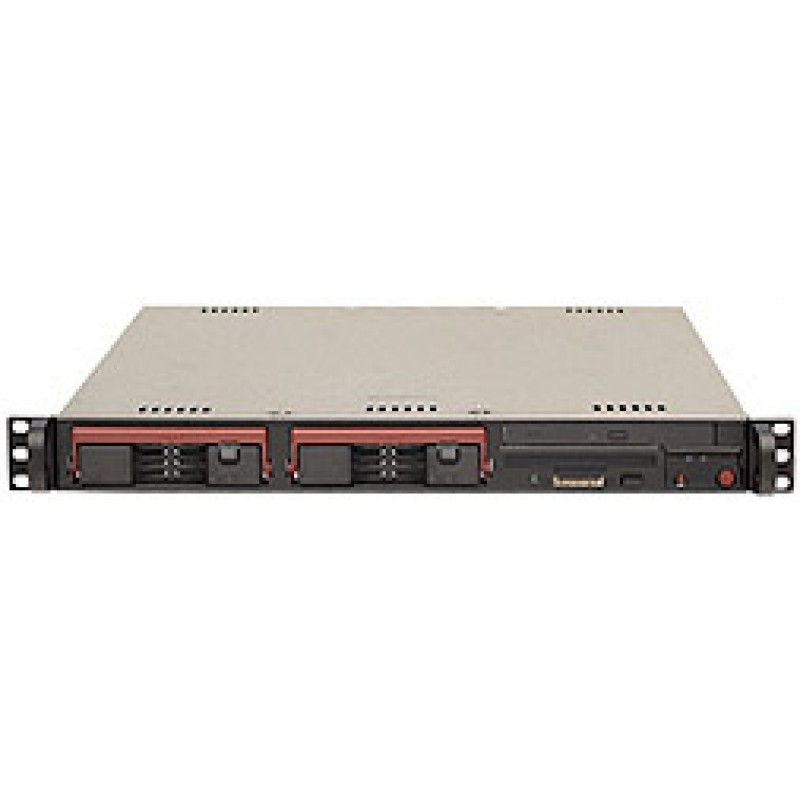 Supermicro SYS-5016I-T