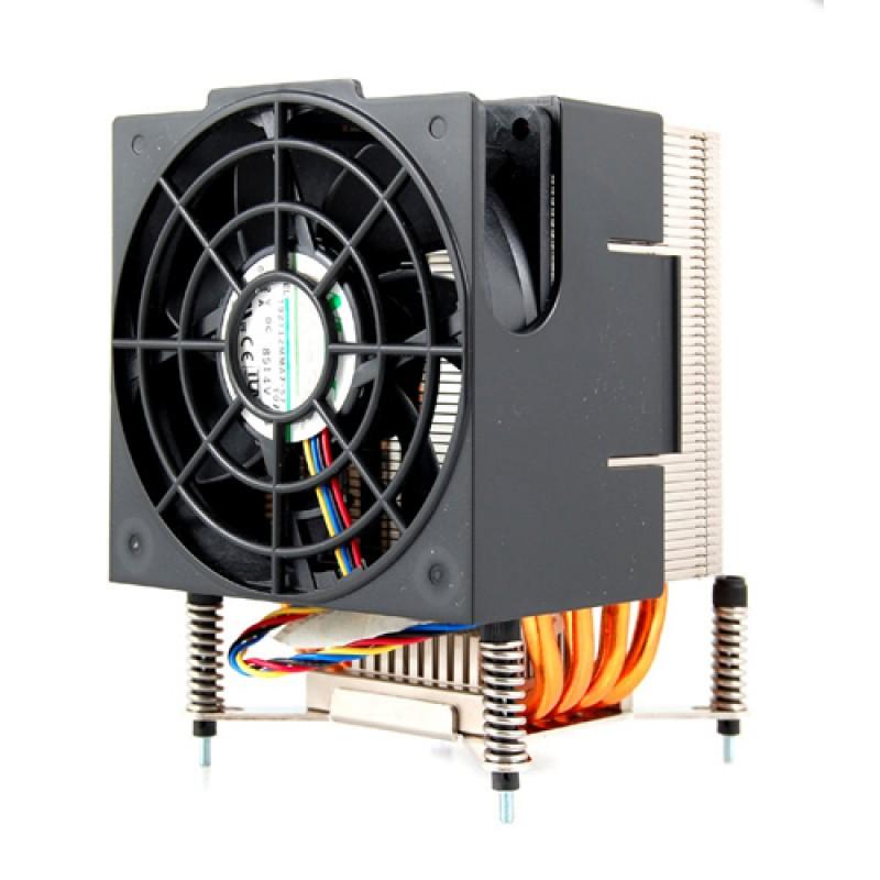 Supermicro SNK-P0040AP4