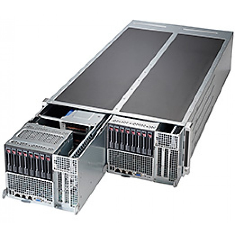 Supermicro SYS-F648G2-FC0PT+