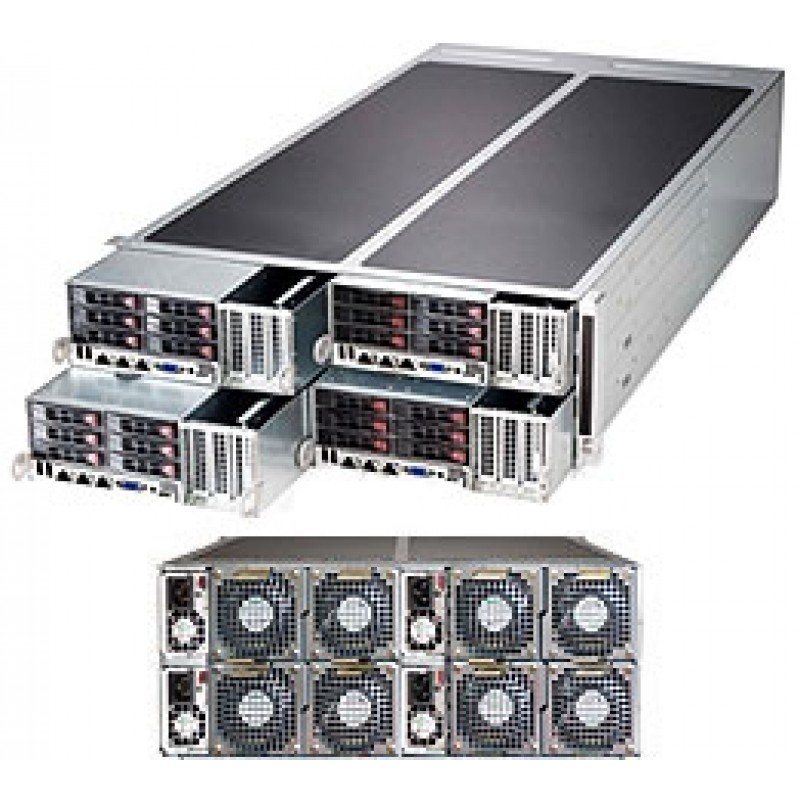 Supermicro SYS-F628G2-FTPT+
