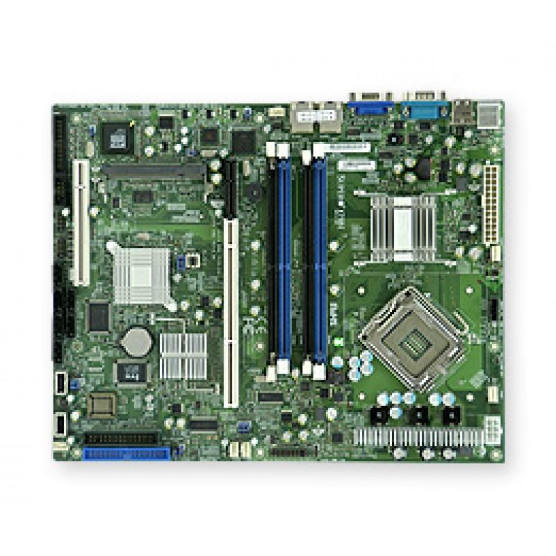Supermicro MBD-X7SBi-O