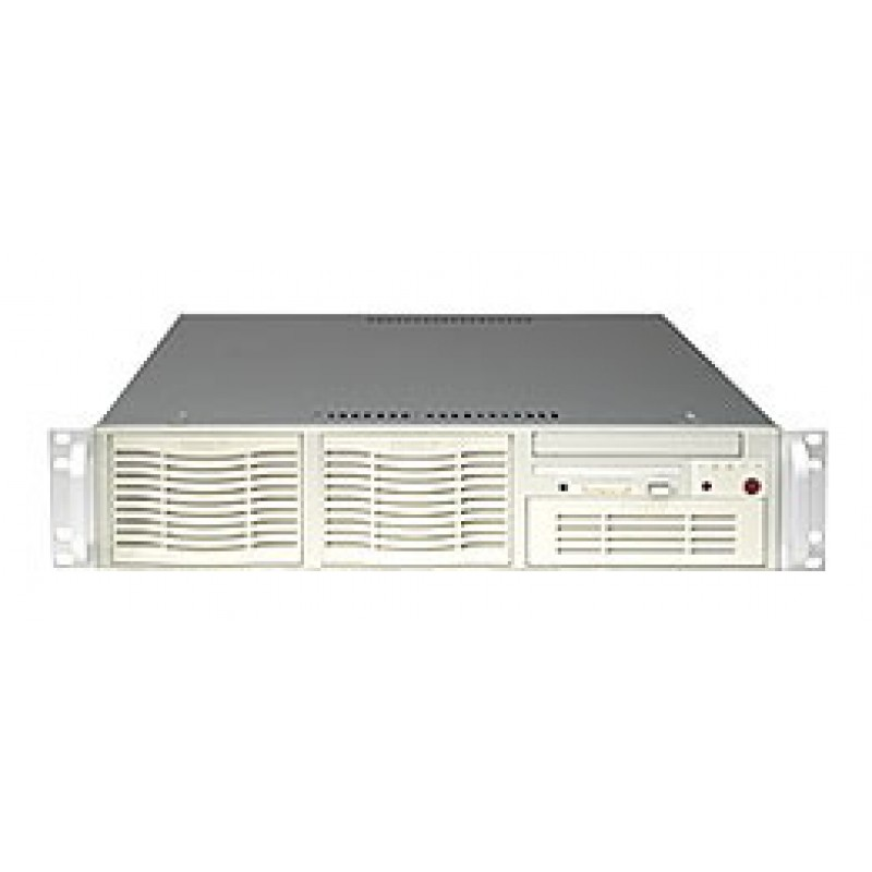 Supermicro SYS-5025M-I+