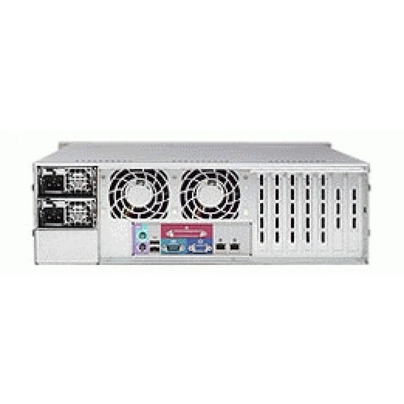 Supermicro CSE-836A-R1200B