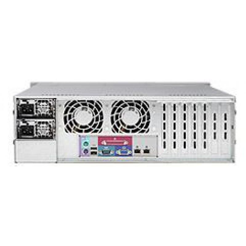 Supermicro CSE-936E26-R1200B