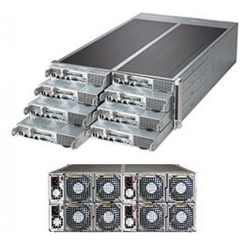 Supermicro SYS-F617R3-FT