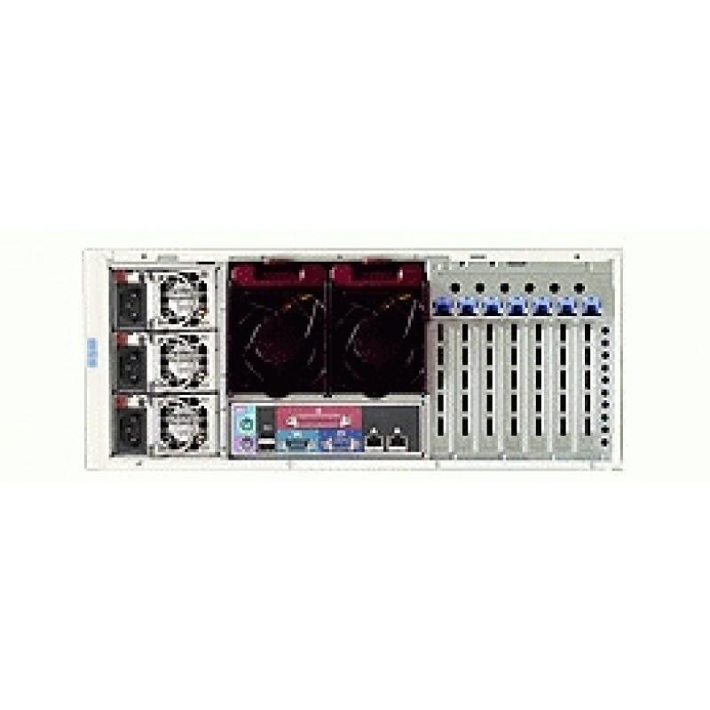 Supermicro CSE-743S1-R760CSE-743S1-R760B