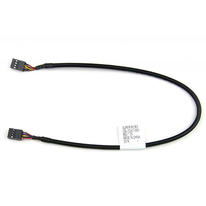 Supermicro CBL-CDAT-0661