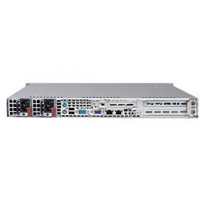 Supermicro SYS-6015B-NTRV