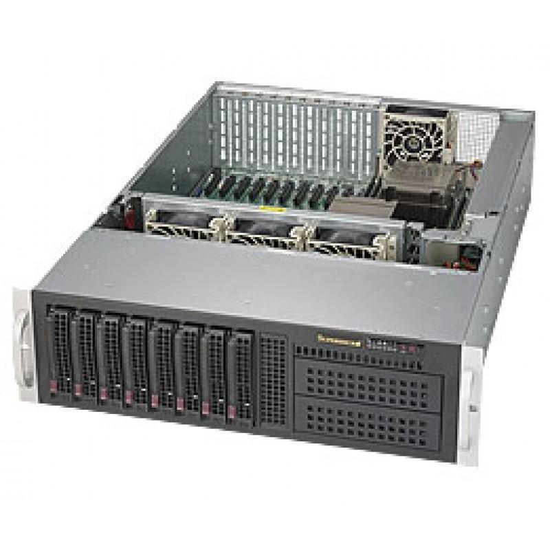 Supermicro SYS-6038R-TXR