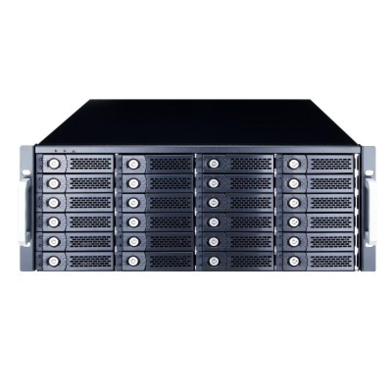 Netstor NS385S-8028-R