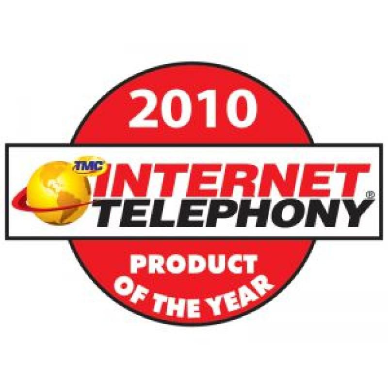"Grandstream GXV3175 - 7"" Touchscreen IP Multimedia Phone"