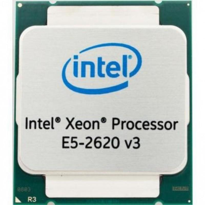 INTEL-BX80621E52620