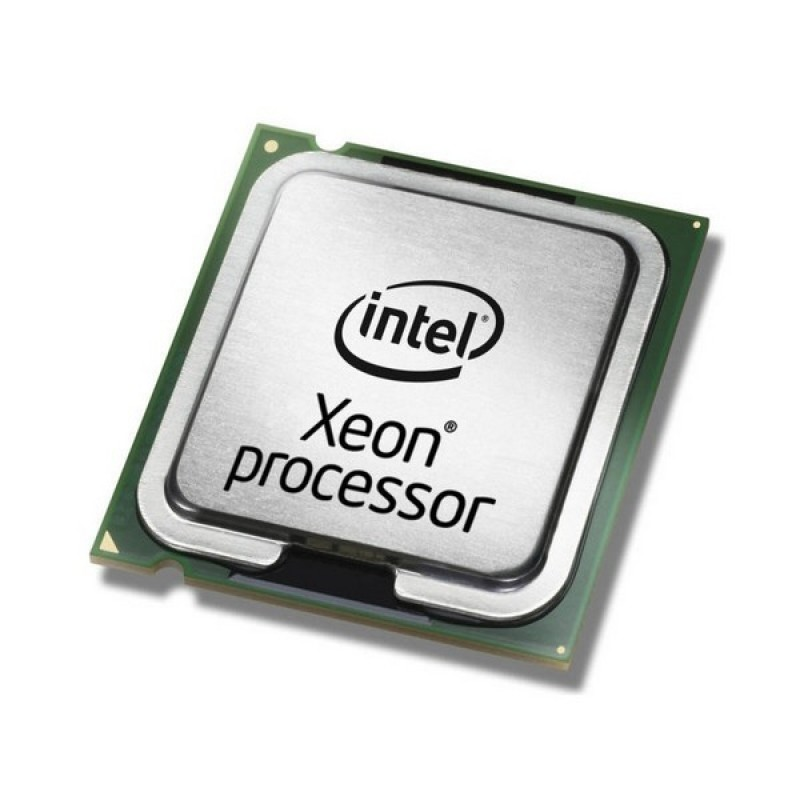Intel E3-1225v2