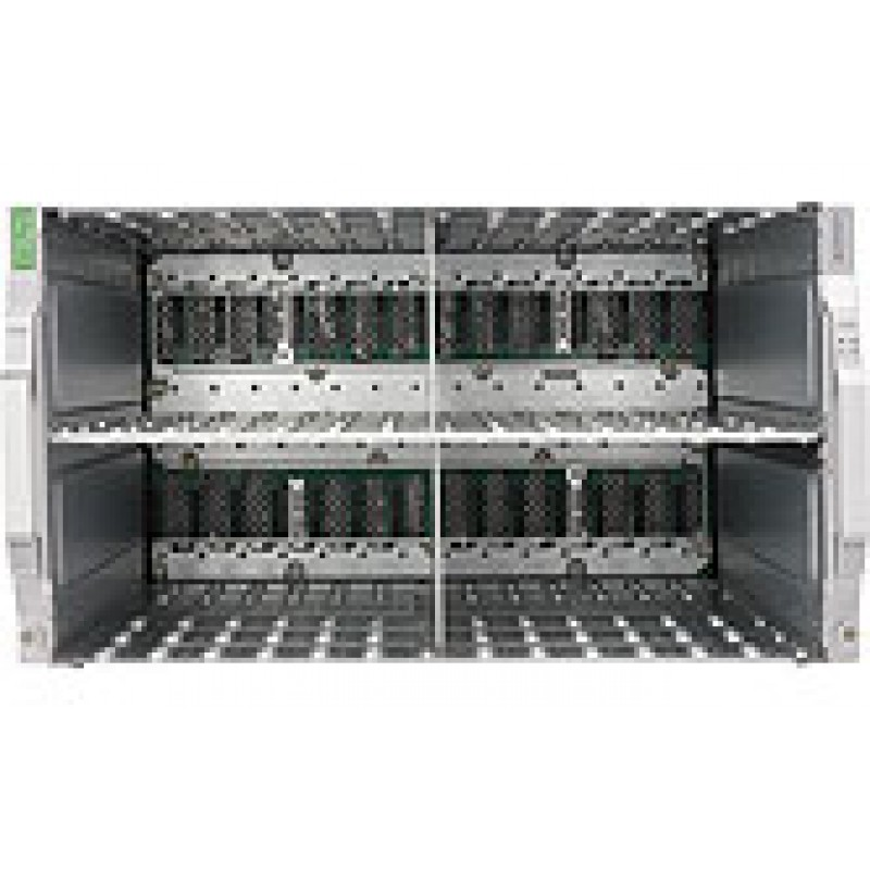 Supermicro-MBE-628L-816