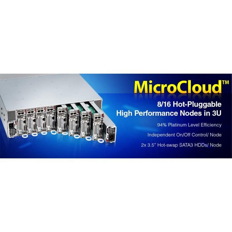 Supermicro SYS-5037MC-H8TRF