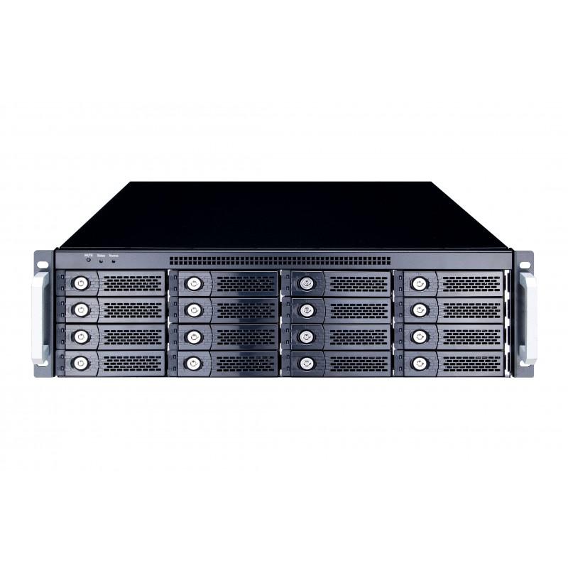Netstor NR330A-IP4-R