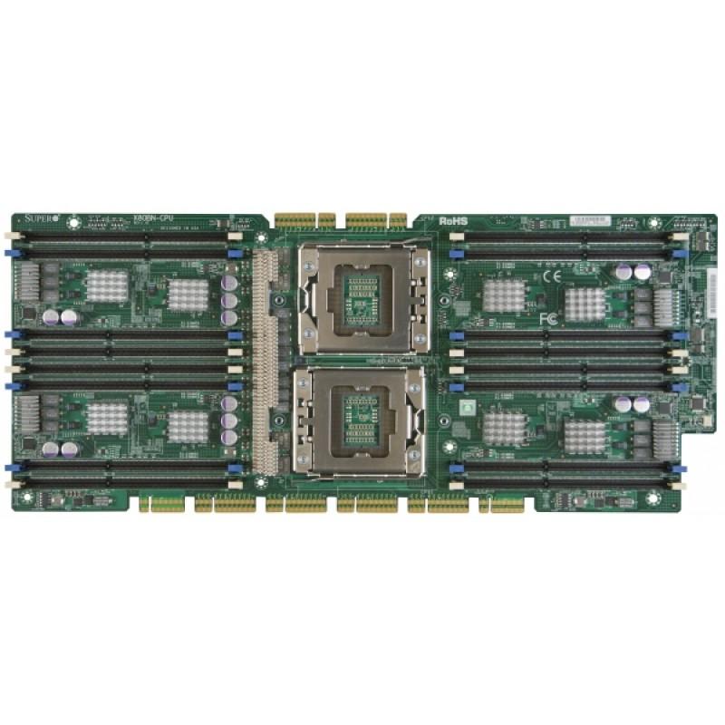 Supermicro SYS-5086B-TRF