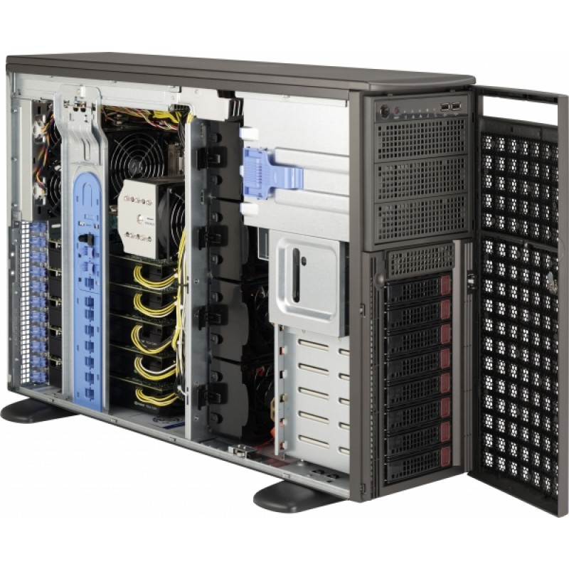 Supermicro supermicro-SYS-7047GR-TRF