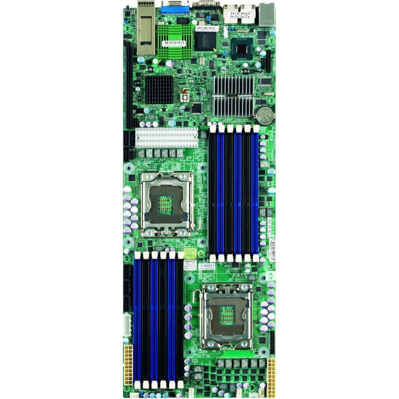 Supermicro MBD-X8DTT-iBX-B (Bulk)