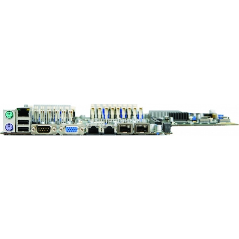 Supermicro SYS-1026T-6RFT+