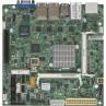 Supermicro MBD-X11SBA-LN4F-B