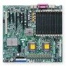 Supermicro MBD-X7DBi+-B